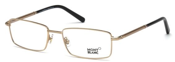 Montblanc MB0575