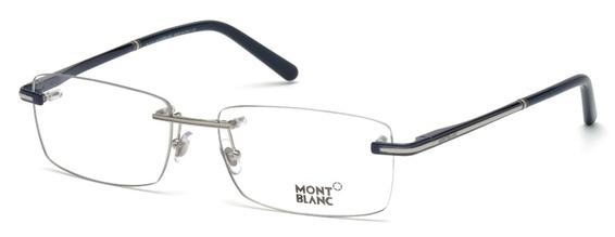 Montblanc MB0577