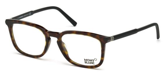Montblanc MB0609