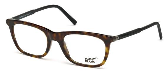 Montblanc MB0610