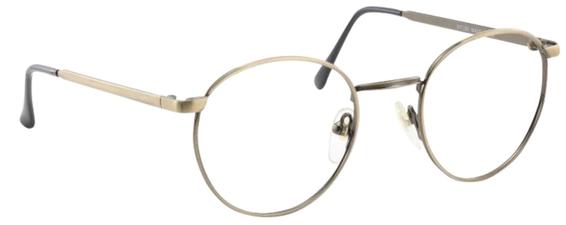 Art-Craft Metrovision 205 Eyeglasses