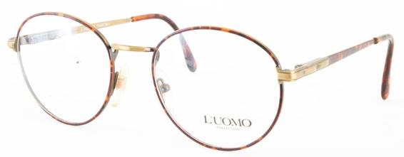 Chakra Eyewear Mic Luomo 33