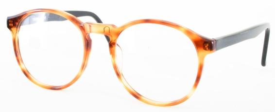 Chakra Eyewear Mic S7110A