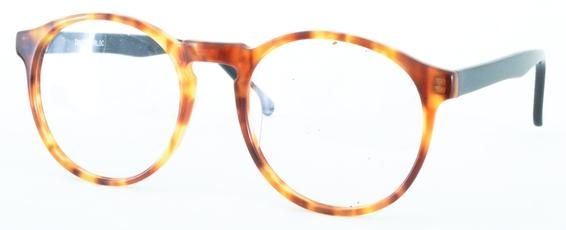 Chakra Eyewear Mic Trudel-Bloc
