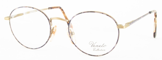 Chakra Eyewear Mic Veneto 30