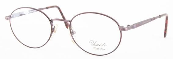 Chakra Eyewear Mic Veneto 32