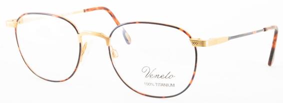Chakra Eyewear Mic Veneto 94