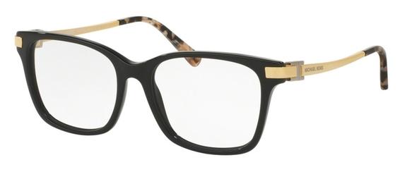 Michael Kors MK4033 Eyeglasses Frames