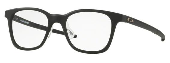 Oakley Youth Milestone XS OY8004 Eyeglasses