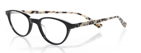 Eyebobs Miss Judged Eyeglasses
