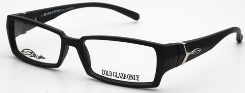 Smith Mission Eyeglasses