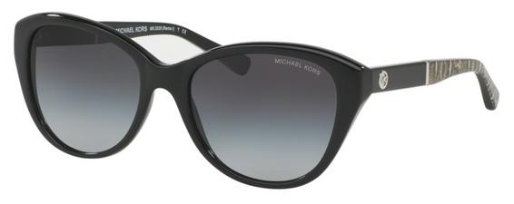 Michael Kors MK2025F