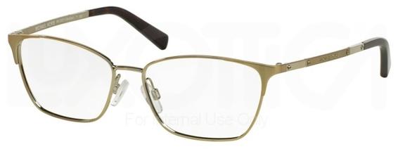 michael kors mk3001 verbier - Michael Kors Eyeglasses Frames