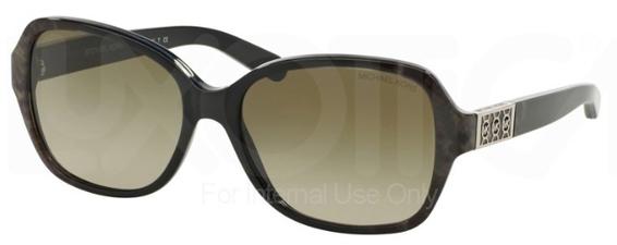 Michael Kors MK6013F