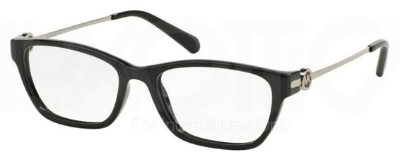 michael kors mk8005 deer valley - Michael Kors Eyeglasses Frames