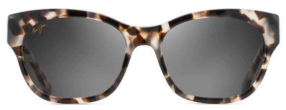 Maui Jim Monstera Leaf 747 Sunglasses