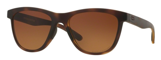 Oakley Moonlighter OO9320 Sunglasses