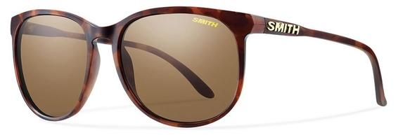 Smith Mount Shasta Sunglasses