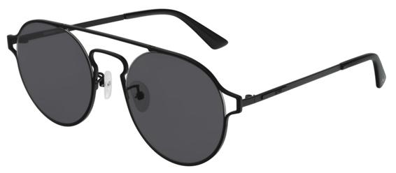 McQ MQ0211SA Sunglasses