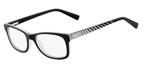Nike NIKE 5509 Eyeglasses