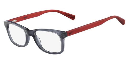 Nike NIKE 5538 Eyeglasses