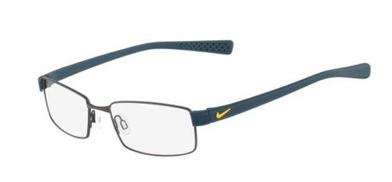Nike 8162 Eyeglasses Frames