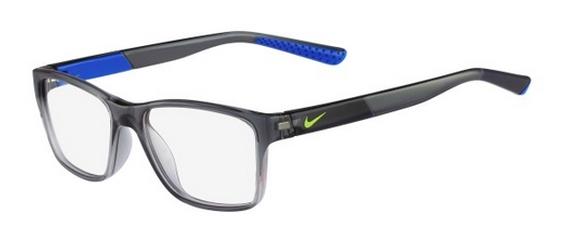 Nike NIKE 5532 Eyeglasses