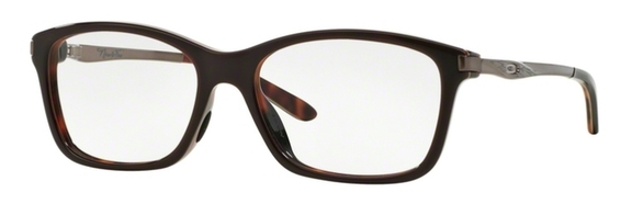 Oakley Nine-to-Five OX1127