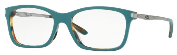 Oakley Nine-to-Five OX1127 Eyeglasses