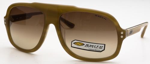 Smith Nolte Sunglasses