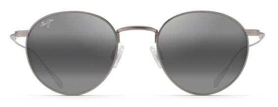 Maui Jim North Star 757 Sunglasses