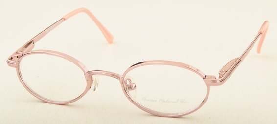 Oceans O-223 Soft Pink
