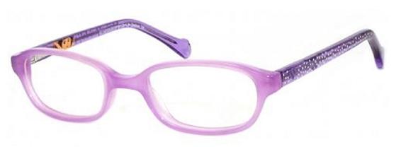 Dora The Explorer OD33 Eyeglasses