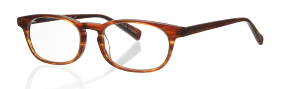 Eyebobs On Board Reader Eyeglasses