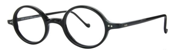 Lafont Orsay Eyeglasses