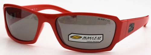 Smith Outlaw Sunglasses