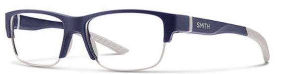 Smith Outsider 180SLIM Eyeglasses