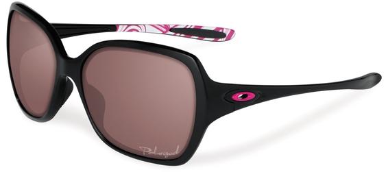 6ea4a2f332 Oakley YSC - Overtime OO9167 Sunglasses