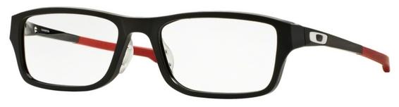 Oakley Chamfer A (Asian Fit) OX8045