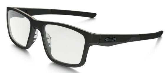 Oakley Hyperlink OX8078 Eyeglasses Frames