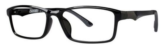 Zimco OXY6000 Eyeglasses