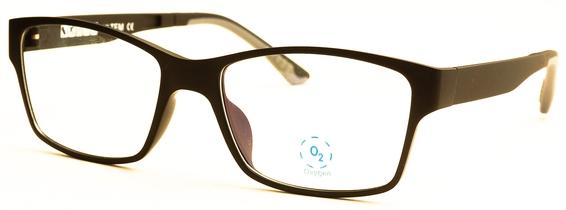 Zimco OXY6001
