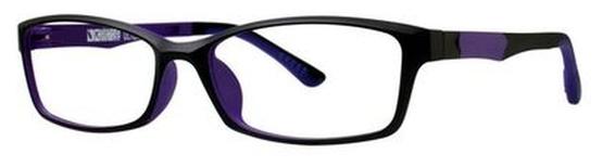 Zimco OXY6010 Eyeglasses