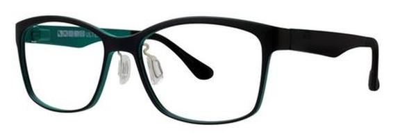 Zimco OXY6017 Eyeglasses