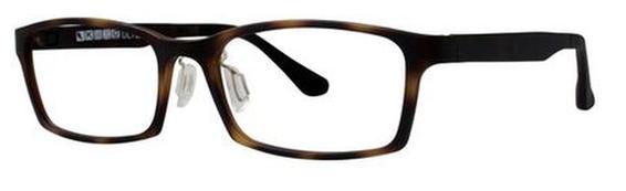 Zimco OXY6020 Eyeglasses