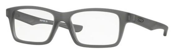 Oakley Shifter OY8001