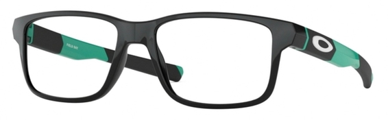 Oakley Youth Field Day OY8007 Eyeglasses