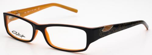 Smith Party Eyeglasses