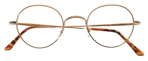 Dolomiti Eyewear PC2/S Eyeglasses