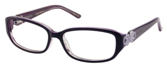lafont-inactive PD 859 Eyeglasses